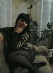 ЮЛИЯ из Ростов-на-Дону ищет Парня от 25  до 30
