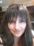 Знакомства в г. Ростов-на-Дону: Марина, 27 - ищет Парня от 25  до 32