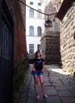 Виктория из Москва ищет Парня от 30  до 35