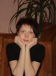Знакомства в г. Новосибирск: Елена, 36 - ищет Парня