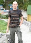 Serg из Ростов-на-Дону ищет Девушку от 18  до 26