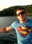 Danil из Хабаровск ищет Девушку