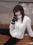 тpaнницa из Владивосток ищет Парня от 20  до 25