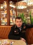 Знакомства в г. Уфа: Вадим, 29 - ищет Девушку