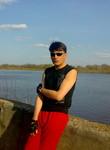 Влад из Дзержинск ищет Девушку до 37