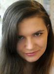Знакомства в г. Владивосток: Miss, 19 - ищет Парня от 19  до 25