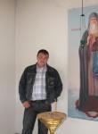 Знакомства в г. Калуга: Олег, 30 - ищет Девушку от 23  до 28