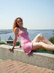 Знакомства Нижний Новгород - девушка ищет Парня от 30  до 40