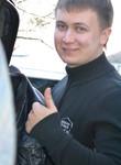 Знакомства в г. Владивосток: Dmitry, 25 - ищет Девушку от 18  до 25