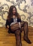Катя из Москва ищет Парня