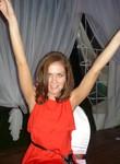 Anastasiya из Тюмень ищет Парня от 23  до 30