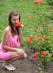 Елена из Ярославль ищет Парня