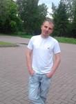 Знакомства Омск - парень ищет Девушку от 20  до 24