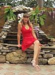 Знакомства в г. Волгоград: Анна, 32 - ищет Парня от 30  до 42
