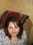 Знакомства Тюмень - девушка ищет Парня от 25  до 40