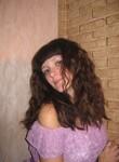 Мариша из Ярославль ищет Парня от 25  до 30