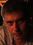 Витальевич из Москва ищет Девушку от 18  до 35