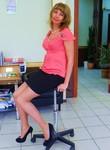 Елена из Санкт-Петербург ищет Парня