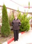 Марина из Краснодар ищет Парня от 30  до 45