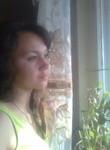Катюшка из Челябинск ищет Девушку от 16  до 25