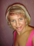 Знакомства в г. Санкт-Петербург: INNA, 44 - ищет Парня от 39  до 55