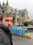 Andrey из Владивосток ищет Девушку от 21  до 30