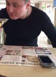 Знакомства в г. Москва: Дмитрий, 27 - ищет Девушку от 20  до 50