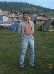 Анатолий из Иркутск ищет Девушку от 23  до 38