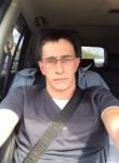 Dima из Санкт-Петербург ищет Девушку от 20  до 39