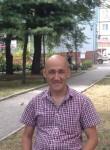 Знакомства в г. Владивосток: Рустам, 37 - ищет Девушку от 33  до 40