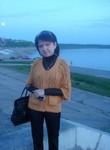 Знакомства в г. Уфа: Адария, 29 - ищет Парня от 25  до 40