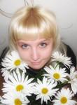 Знакомства в г. Воронеж: Елена, 23 - ищет Парня от 23  до 25