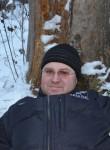 Знакомства в г. Челябинск: Антон, 36 - ищет Девушку от 20  до 50