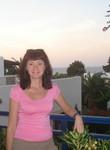Знакомства в г. Ярославль: Светлана, 38 - ищет Парня от 30  до 45