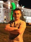 Знакомства в г. Казань: Тимур, 23 - ищет Девушку от 18  до 30