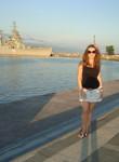Светлана из Ростов-на-Дону ищет Парня от 32  до 40