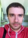 Золотоискатель из Краснодар ищет Девушку от 22  до 30
